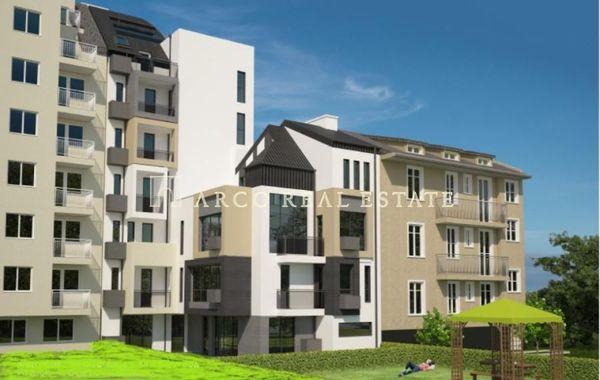 многостаен апартамент софия pdu3t49v