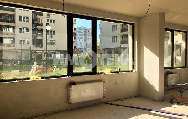 многостаен апартамент софия pelqluea