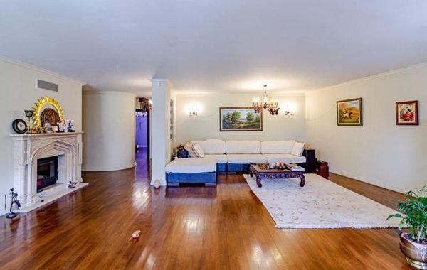 многостаен апартамент софия peru46gs