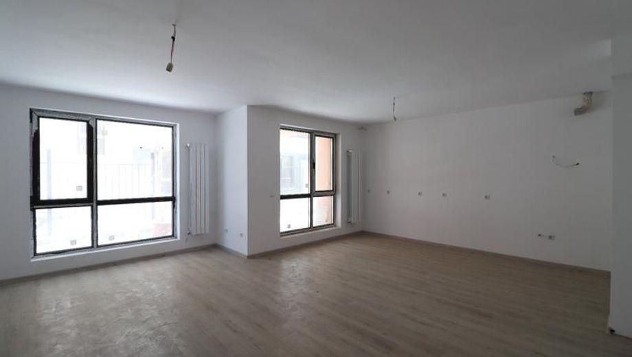 многостаен апартамент софия pfpuabxt