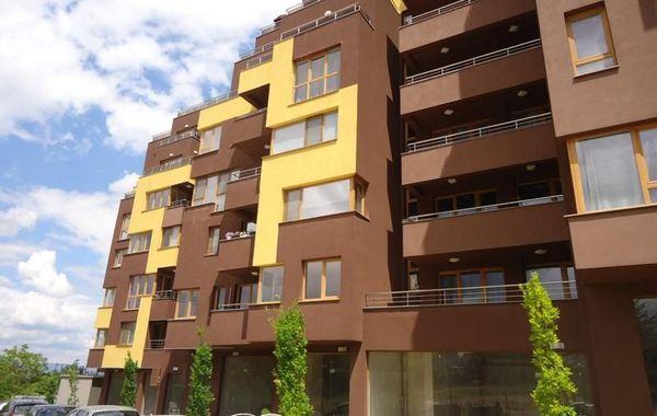 многостаен апартамент софия pgx1fpv5