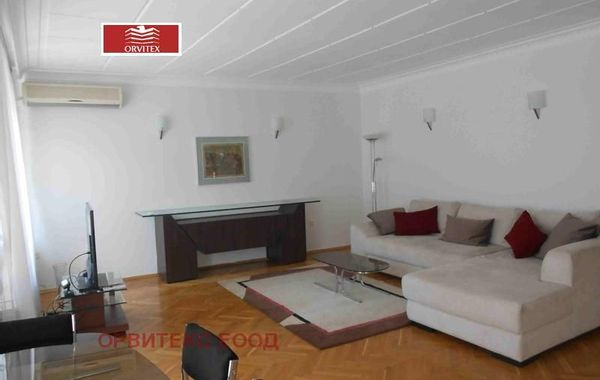 многостаен апартамент софия phnkxt6h
