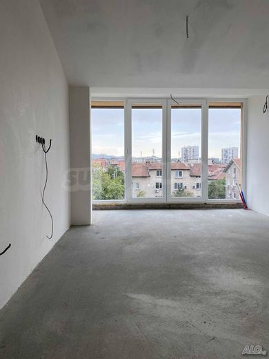 многостаен апартамент софия pp9ll84c