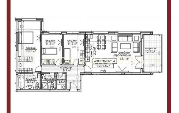 многостаен апартамент софия ppjr7rft