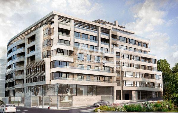 многостаен апартамент софия ppkdv19r