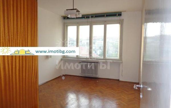 многостаен апартамент софия ppnrghhd