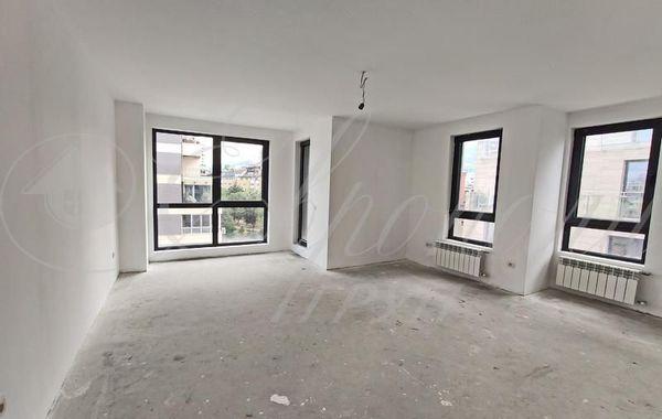 многостаен апартамент софия pq3x7sw4
