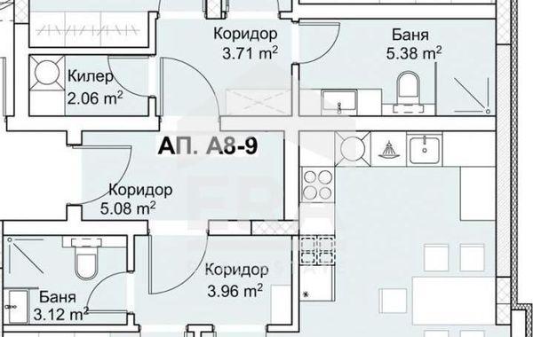 многостаен апартамент софия pqnvughm