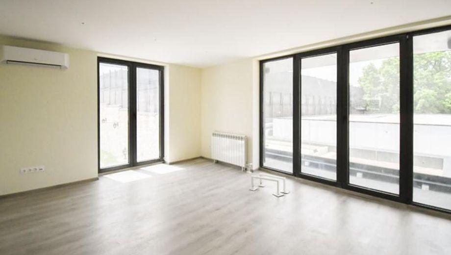 многостаен апартамент софия pr3fhdgb
