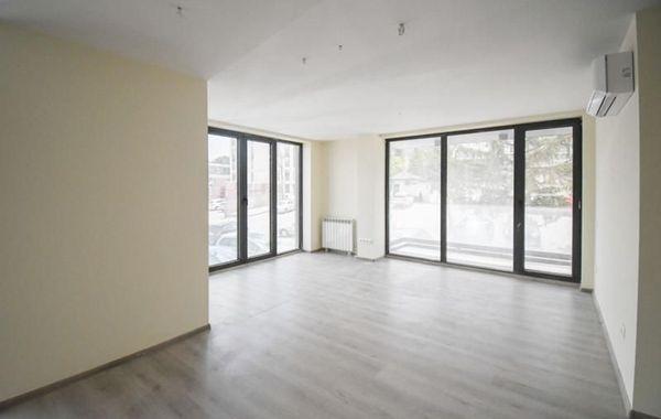 многостаен апартамент софия pr81nvd4