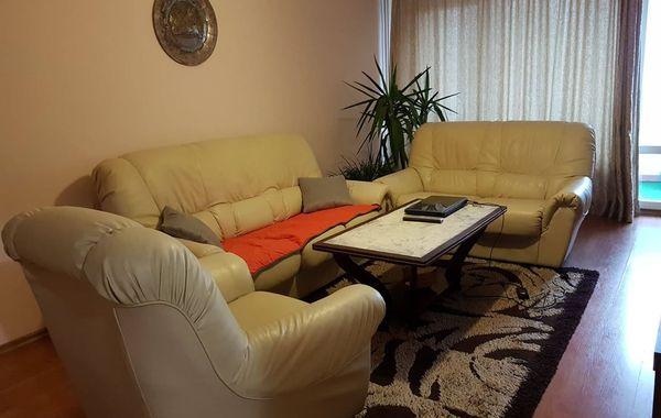 многостаен апартамент софия pu3wy6u8