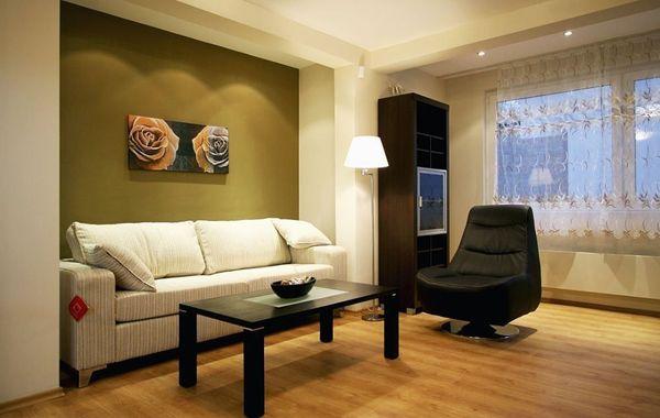 многостаен апартамент софия pvjcnx2h