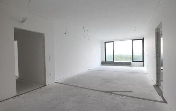многостаен апартамент софия pwadwx1a