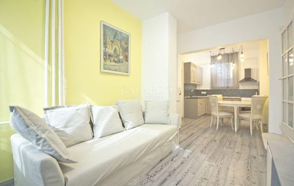 многостаен апартамент софия pwvn4vag