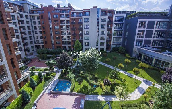 многостаен апартамент софия q18dg4s1