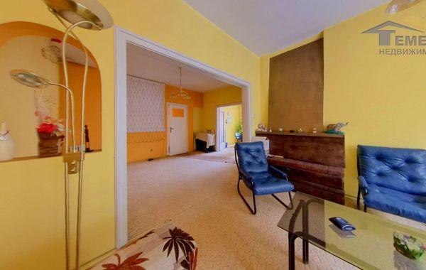 многостаен апартамент софия q1hamcns
