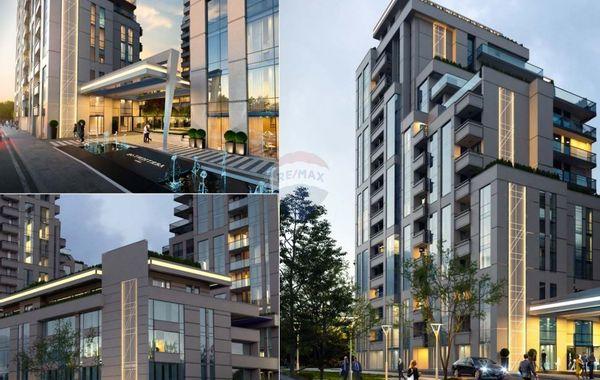 многостаен апартамент софия q2pg76uc