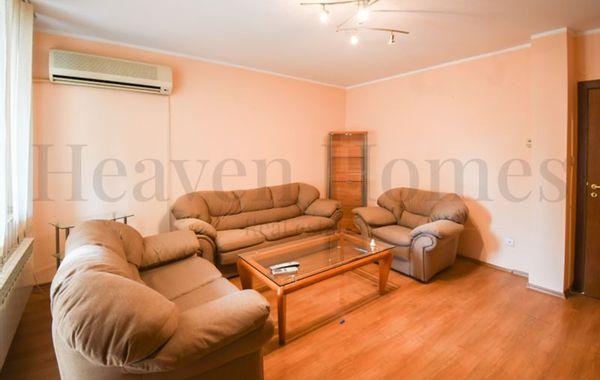 многостаен апартамент софия q3ng41ud