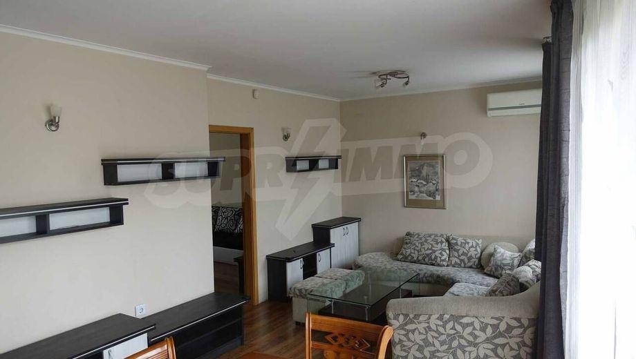 многостаен апартамент софия q4fdtd8y