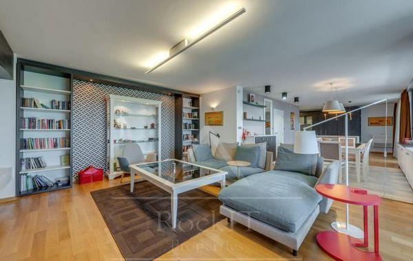 многостаен апартамент софия q5qjvndb