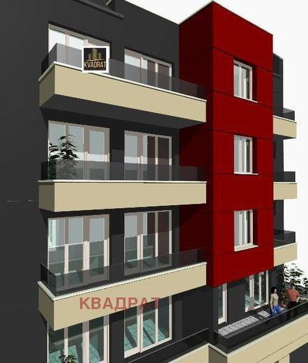 многостаен апартамент софия q7u8tgcp