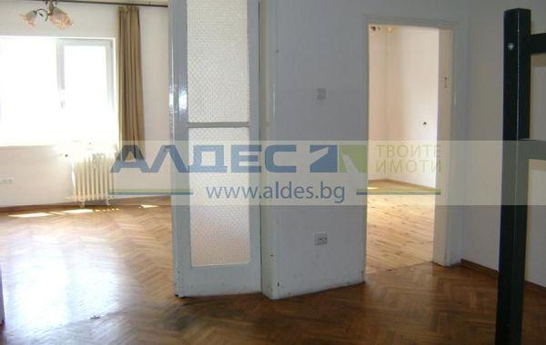 многостаен апартамент софия q88vfuw5