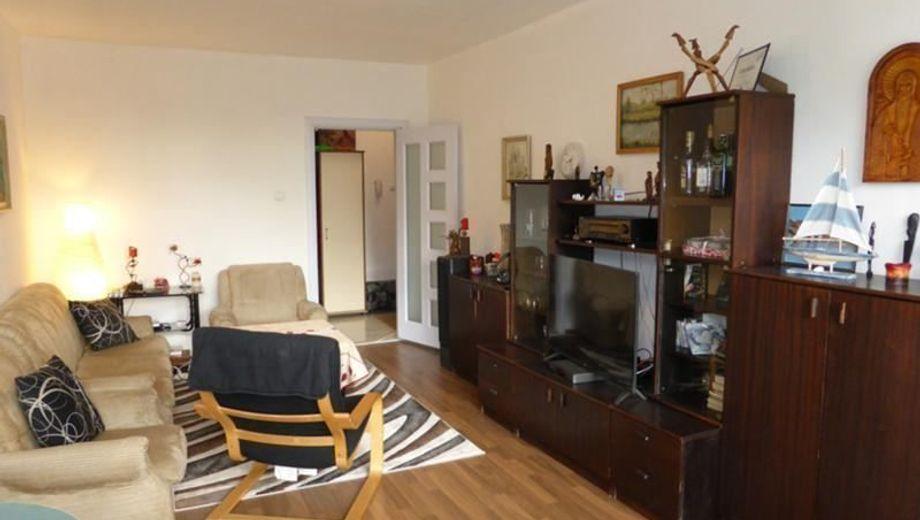 многостаен апартамент софия qa6hd5fa