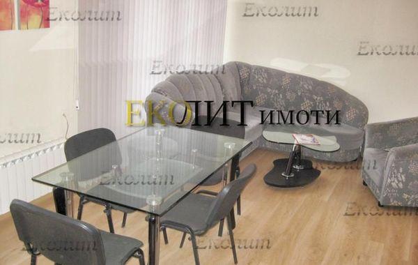 многостаен апартамент софия qaydhwdj