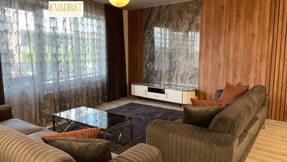 многостаен апартамент софия qc2cjqlu