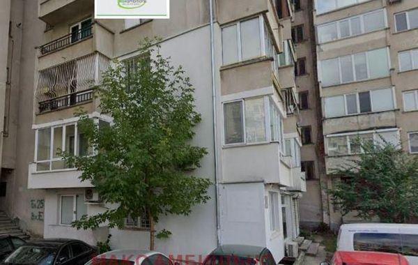 многостаен апартамент софия qec5gxbh