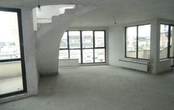 многостаен апартамент софия qhhnqxbw