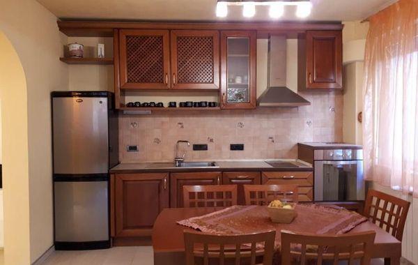многостаен апартамент софия qjb3fc9j