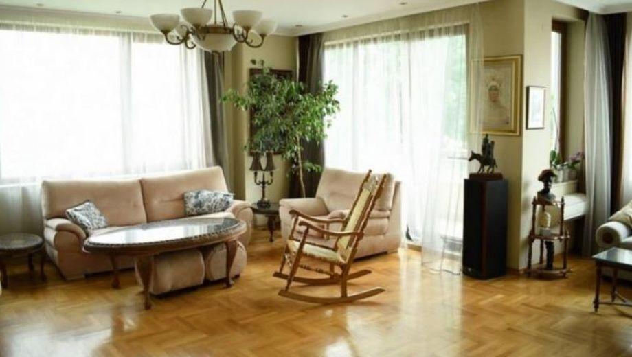 многостаен апартамент софия qjgvpyww