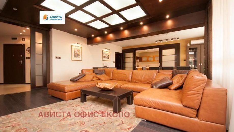 многостаен апартамент софия qkna4h1c