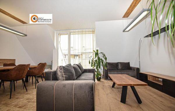 многостаен апартамент софия qlbu9ec2