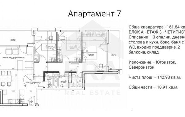 многостаен апартамент софия qlnkcl9p