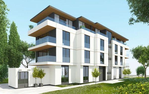 многостаен апартамент софия qs5xe6fx