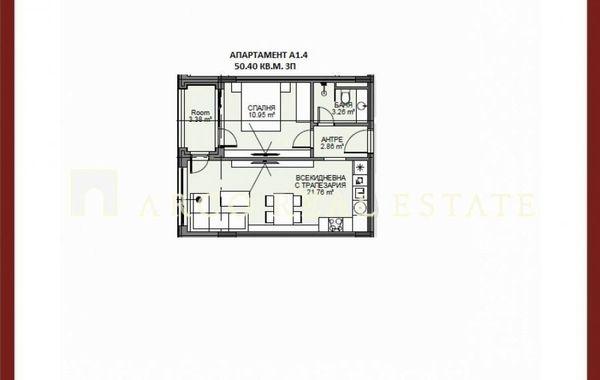 многостаен апартамент софия qtjrhcwu