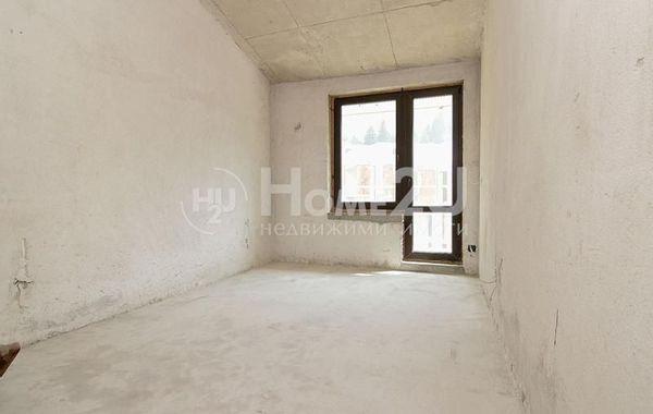 многостаен апартамент софия qtu6tmpq
