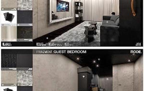 многостаен апартамент софия r1267equ