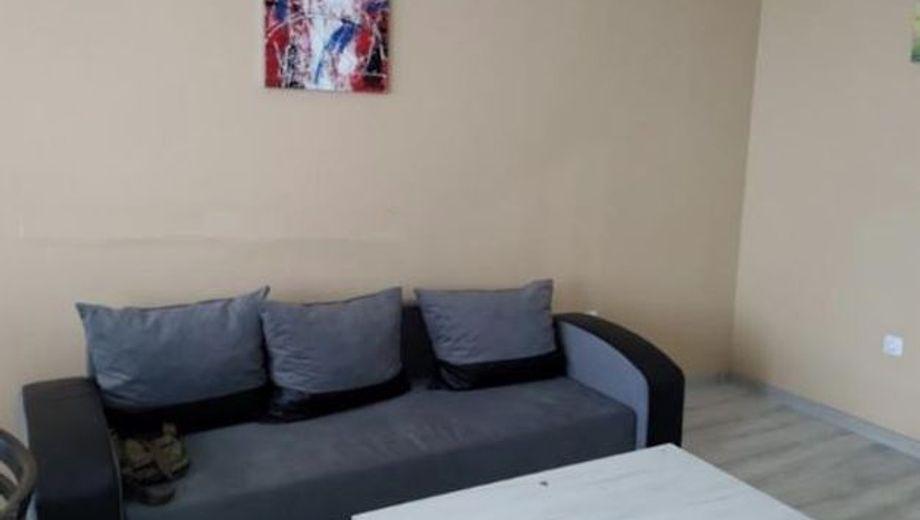 многостаен апартамент софия r56tuf59