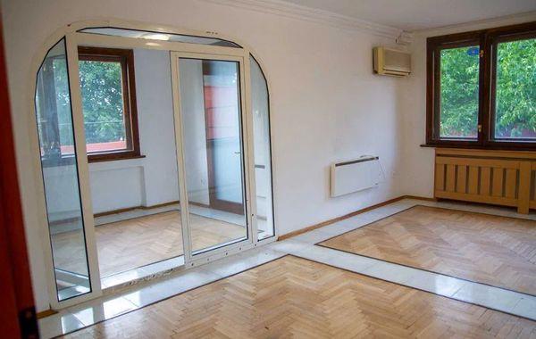 многостаен апартамент софия r59k43tg