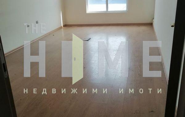 многостаен апартамент софия r5q3a1ra