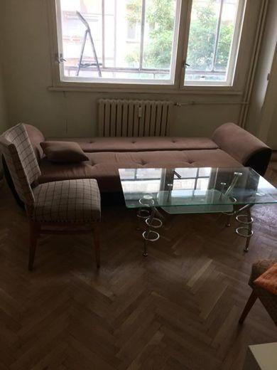 многостаен апартамент софия r6phtqa6