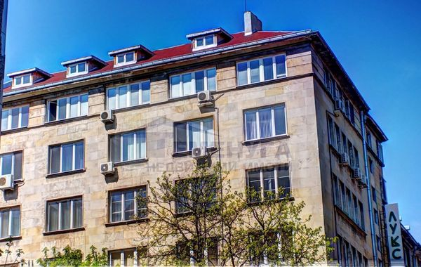 многостаен апартамент софия r79y6rfs