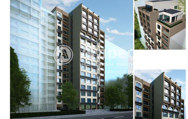 многостаен апартамент софия r7uyavhu