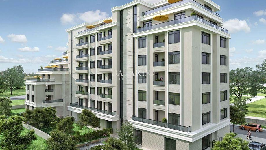 многостаен апартамент софия r8sj63q8