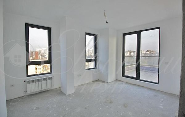 многостаен апартамент софия r9ldmnqa