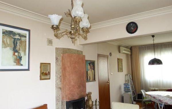 многостаен апартамент софия rc3eec3t