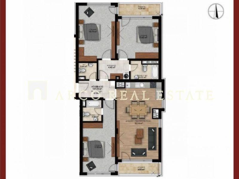многостаен апартамент софия rd3sx6cw